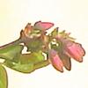 コビルの花